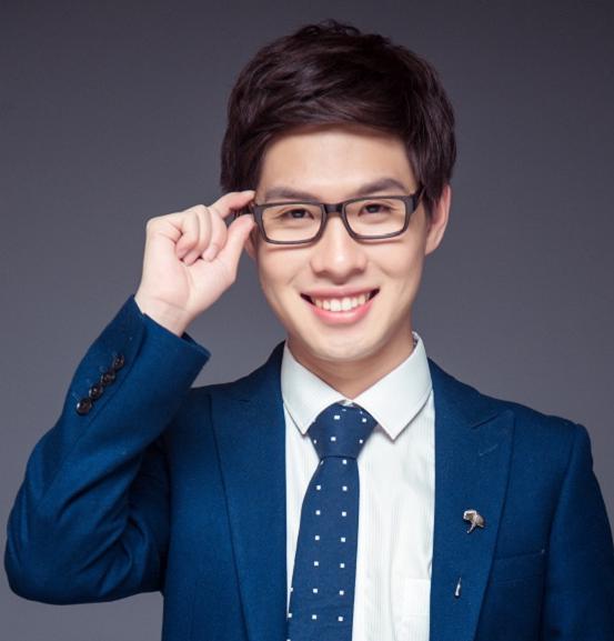Dr. Tianxing Wu